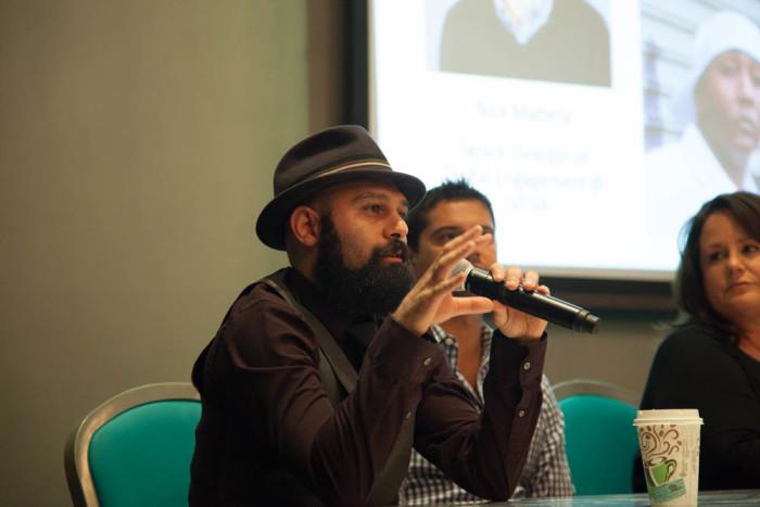 Shahab LVIMA